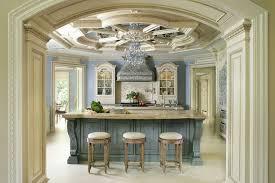 best kitchen designs 2015 kitchen salerno client julie connors and national
