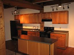 2 Bedroom Apartments For Rent In Bangor Maine Apartments For Rent In Brewer Me 877 776 4875