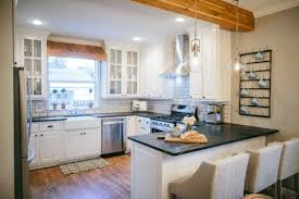 best 25 fixer upper season 2 ideas on pinterest magnolia homes