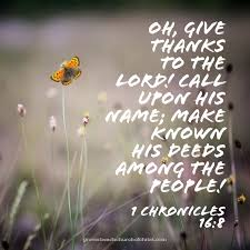 bible verses on thanksgiving and gratitude bible verse images grover beach church of christ