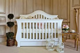 Million Dollar Baby Convertible Crib Baby Cribs Design Million Dollar Baby Classic Ashbury 4 In 1