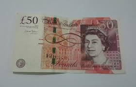 free images money paper material cash england sketch