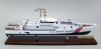 class cutter uscgc sentinel class fast response cutter frc model airplanes
