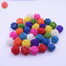 Wholesale Suppliers For Home Decor by Popular Rattan Balls Wholesale Buy Cheap Rattan Balls Wholesale