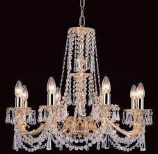 chandelier cool bathroom lights bedroom chandeliers cheap small