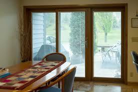 patio doors sliding doors milwaukee wi weather tight