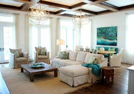 Best Coastal Living Rooms Images On Pinterest Coastal Living - Coastal living family rooms