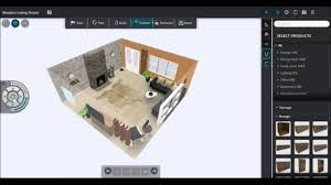 cylindo room planner tutorial how to navigate youtube