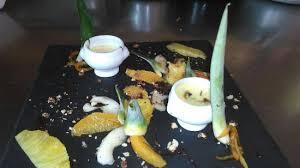 diapason cuisine le diapason picture of le diapason creissels tripadvisor