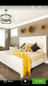 Bedroom Furniture Not Matching Best 20 Yellow Master Bedroom Ideas On Pinterest Yellow Spare