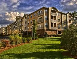 1 bedroom apartments raleigh nc north city 6 all inclusive apartment rentals in raleigh nc select