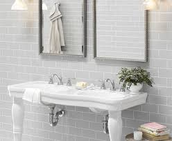 period bathroom ideas 100 period bathroom ideas best vintage bathrooms images on