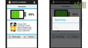 fast charging app for android fast charging for android free at apk here store