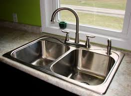 lowes kitchen sink faucet kitchen ideas lowes kitchen sinks and faucets spectacular faucet