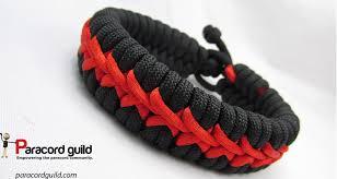 paracord bracelet style images Stitched paracord bracelet paracord guild jpg