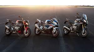 lexus granito limited ipo bmw motorrad presentas las nuevas bmw s 1000 rr s 1000 r s 1000