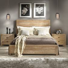Best Bed Frame 10 Best Contemporary Beds Cool Modern Beds Bed Frames Cluburb