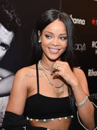 man name necklace images Rihanna name pendant necklace name pendant necklace lookbook jpg