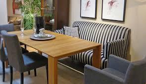hohes sofa für esstisch 14 with hohes sofa für esstisch bürostuhl - Sofa Esstisch