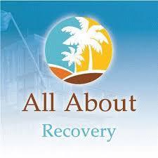 florida drug and alcohol rehabilitation find treatment