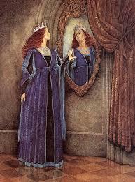 Mirror Mirror On The Wall Snow White Best 25 Snow White Mirror Ideas On Pinterest Snow White Party