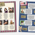 yearbook maker free digital yearbook maker multimedia yearbook software for