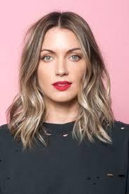 khloé kardashian debuts short lob 20 gorgeous wavy hairstyles for luscious hair you may like