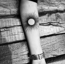 sun tattoo sun tattoo designs pinterest tattoo water and