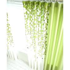 Blue And Lime Green Curtains Blue And Green Shower Curtains Navy And Green Curtains Lime Green