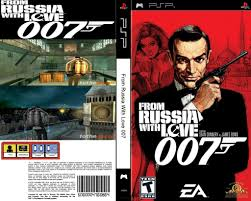download psp games full version iso download game james bond 007 from russia with love psp full