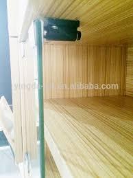 replacement kitchen cabinet doors magnet kitchen cabinet door stopper latch for doors glass door magnetic catch mini latch buy kitchen cabinet door stopper latch for
