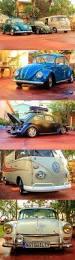 the original volkswagen beetle gsr 1794 best vw u0026 cia images on pinterest car centerpieces and dreams