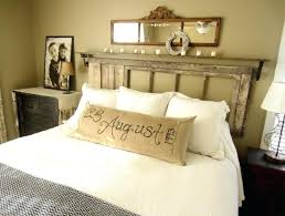 country bedroom ideas rustic country bedroom ideas magnificent rustic chic bedroom