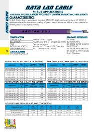 iec wire color code chart efcaviation com