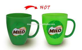 nesquik mug nesquik mug suppliers and manufacturers at alibaba com