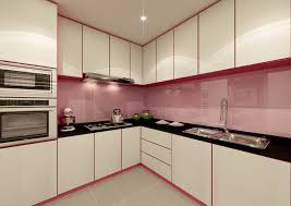 modern kitchen hdb with design picture 11453 murejib