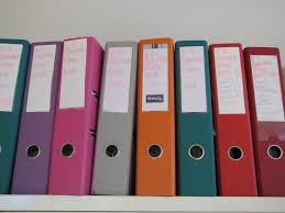 sample biology extended essay ee criteria format sample ees extended essay guide libguides extended essay examples exemplars