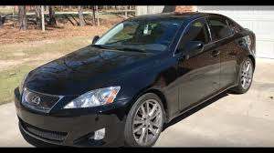 lexus cars done deal how much does it cost to own a lexus youtube