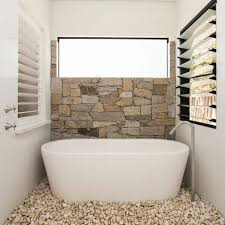 uncategorized best 20 small bathroom sinks ideas on pinterest