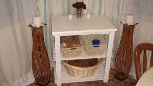 corner kitchen hutch furniture apply corner kitchen hutch