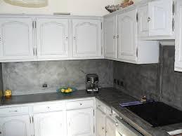 béton ciré sur carrelage cuisine bton cir cuisine et plan de travail beton béton ciré sur