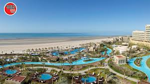 Puerto Penasco Map Gold Crown For Mayan Palace Puerto Peñasco U2013 Rocky Point 360