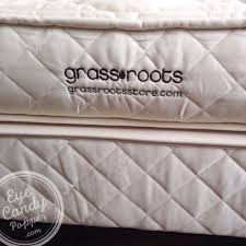 vegan mattress canada best mattress decoration