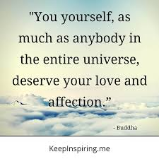 108 Buddha Quotes on Meditation Spirituality and Happiness