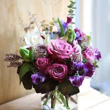 flower delivery nyc new york florist flower delivery by gotham florist