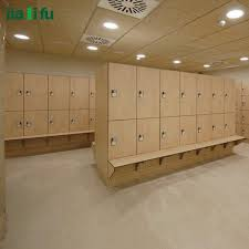 Bedroom Lockers For Sale by List Manufacturers Of Kids Lockers For Sale Buy Kids Lockers For
