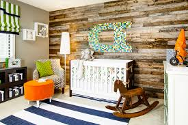 baby nursery rustic log ba furniture homearea best home design