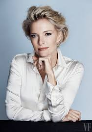 current hairstyles for women over 40 blowhards beware megyn kelly will slay you now vanity fair