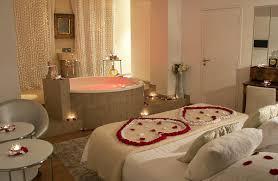 chambre d hotel avec privé chambre romantique avec 2 chambre d hotel avec con spa