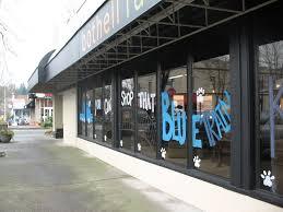 andy u0027s tonsorial barber shop mapio net